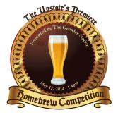 cropped-homebrew-competition-logo1.png